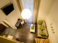Apartamenty Winnicy Kresy Ii