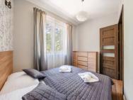 Apartamenty Sun & Snow Dwie Sosny