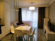 Apartament Na Rogu