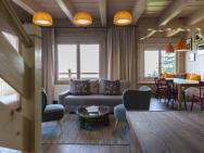 1050 Apartments
