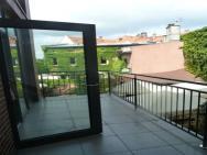 Hostel Gliwice