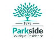 1898 Parkside Boutique Residence