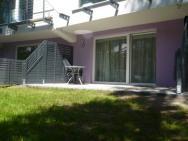 Apartamenty Pod 20-tką