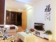 Xin Yuan Apartment