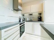 Apartament Everysky Jelenia Góra - Cieplice