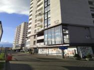 Apartament Tarasy Warty