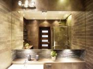 4m Apartamenty - Angel City