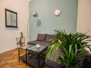 3bdr City Center Ruterra Apartment – zdjęcie 39
