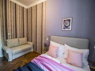 3bdr City Center Ruterra Apartment – zdjęcie 31