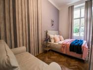 3bdr City Center Ruterra Apartment – zdjęcie 27