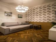 3bdr City Center Ruterra Apartment – zdjęcie 18