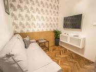 3bdr City Center Ruterra Apartment – zdjęcie 17