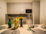3bdr City Center Ruterra Apartment – zdjęcie 10
