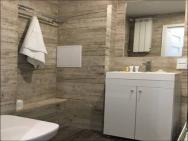 P&o Apartments Okecie - hotel Warszawa