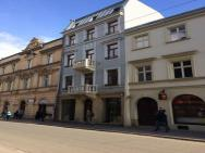 Beautiful Apartment In The Old Twon – zdjęcie 12