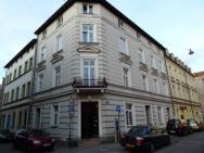 Abel Hostel - hotel Kraków