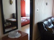 Twój Hostel Katowice - Ruda Śląska
