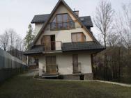 Apartament Olcza