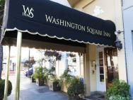 Washington Square Inn