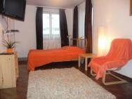 Exclusive Apartments - hotel Warszawa
