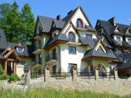 Biały Dunajec Regionalny Resort & Spa