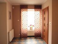 Apartament Przy Zamku