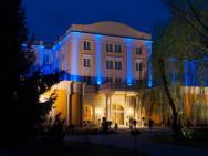 Windsor Palace Hotel