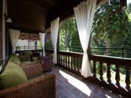 Villa Titina