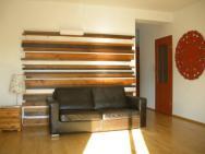 Apartament Słoneczny Wisła