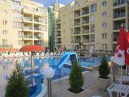 Apart Hotel Vechna R
