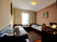 Hotel Restauracja Apogeum