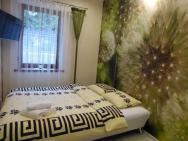 Apartament Asenata