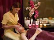 Abidar Hotel Spa & Wellness