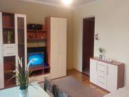 Apartment Skawina