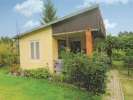 Holiday Home Gizycko Guty