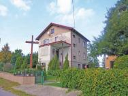 Holiday Home Brodnica Gorna Stare Czaple