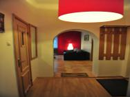 Apartament Magnolia Centrum