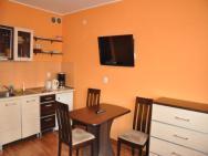 3l Apartament Zielone Tarasy