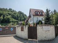 Apartament Stary Kazimierz