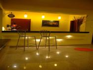 Hotel Graf