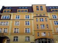 Hostel Wratislavia - hotel Wrocław