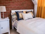 Apartament Mer - Idealny Dla Ciebie