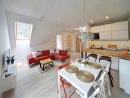 Apartamenty Sun Seasons 24 - Podgórze