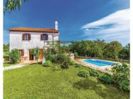 Holiday Home Garica 29