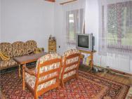Holiday Home Lukta Kotkowo