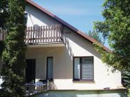 Holiday Home Choczewo Ul.wschodnia