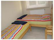 Apartment Darlowo 05