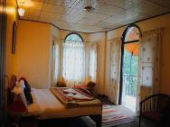 2 Rooms In A Boutique Stay In Dalhousie, By Guesthouser 1803