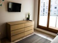 Apartment 42/city Center/plac Bema – photo 5
