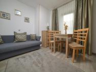 Apartamenty Pod Lisem